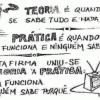 TEORIA // PRÁTICA