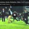 FUTEBOL BONITO / BEAUTIFUL FOOTBALL