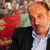 Manuel Cajuda: «Fiz 12 dias de Ramadão»     I did 12 days of Ramadan