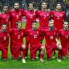 Portugal sobe ao 3.º lugar no ranking da FIFA IGUALA MELHOR POSIÇÃO DE SEMPRE