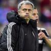 MOURINHO-«Há quem goste de complicar as coisas simples do futebol»