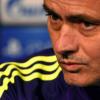 """Mourinho quer treinar """"até aos setentas""""  O treinador português não tenciona deixar o futebol tão cedo."""