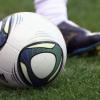 Não há negócio como o futebol para os 'media' portugueses