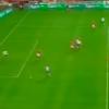 Benfica x Vitória Guim. (1×2)