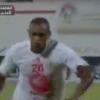 Al Sharjah 2 – Al Jazira 2