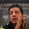 """Rui Vitória: «Vamos querer somar três pontos frente ao Sp. Braga» UM DOS JOGOS """"MAIS EMBLEMÁTICOS DO PAÍS"""" (Jornal Record)"""