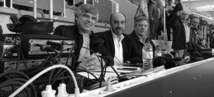 Porto x Benfica (comentando um importante clássico do Futebol Português)