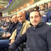 PORTO x ROMA (Champions League 2019)