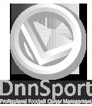 logopage1