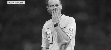 SEGUNDO OLHAR SOBRE A FINAL DO EURO 2016.