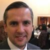 MIGUEL HEITOR: «MAIS IMPORTANTE É O LEGADO QUE FICA»