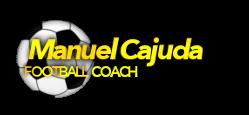 MANUEL CAJUDA